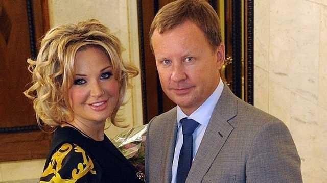 Что хочет скрыть рейдер и сообщник убитого Вороненкова Кондрашов Станислав Дмитриевич, тратя миллионы долларов на зачистку интернета?