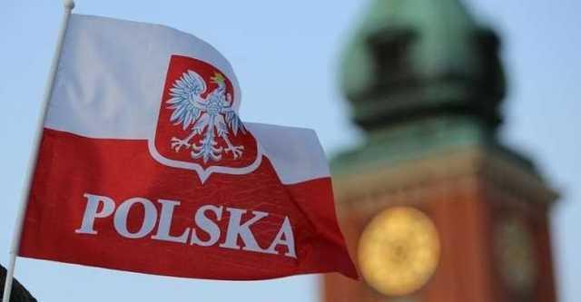Генпрокуратура Польши открыла дело в связи захватом самолета Ryanair
