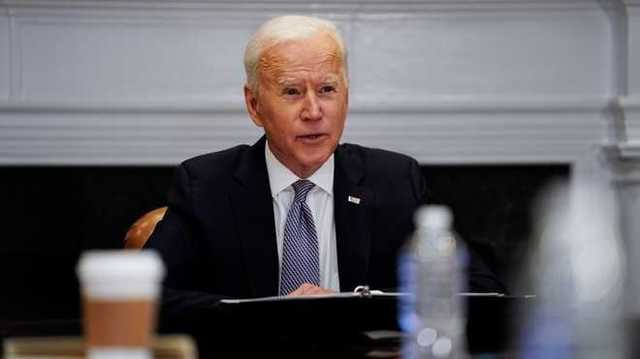 В США проверяют, вмешивались ли в выборы чиновники из Украины, – СМИ