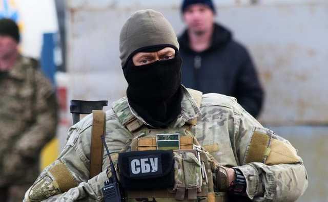 200 тысяч долларов за должность: СБУ «накрыла» бывшего сотрудника правоохранительных органов-мошенника
