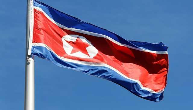 Северная Корея предупредила своих граждан об опасности путешествий в Беларусь