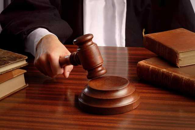 Судью, который не наказал за пьяное вождение защищавшую Басту студентку, отправили в почетную отставку