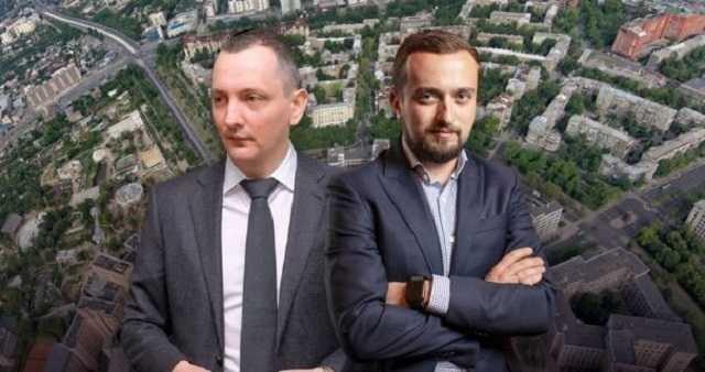 5 миллиардов за полгода: как Юрий Голик и Кирилл Тимошенко превратили «Большую стройку» в «Большую дойку» госбюджета