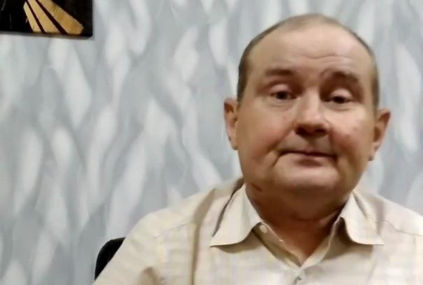Дело Чауса о предоставлении политического убежища передали в Конституционный суд Молдовы