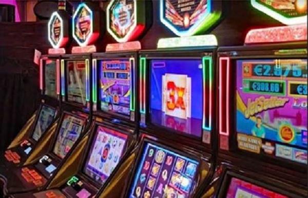 Владелец «Пари Матч» Швиндлерман протаскивает «легалайз» азартных игр, чтобы продать незаконный бизнес за $1 млрд – СМИ