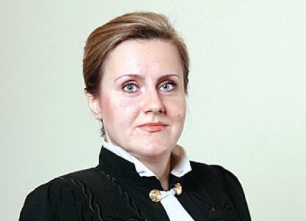 «Сотрудники ФСБ предложили «сдать» кого-либо из судей»