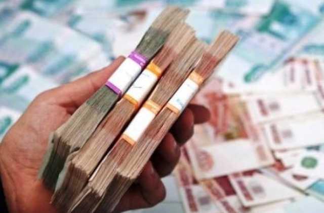 В Москве раскрыли финансовую пирамиду, выманивавшую деньги у миллионеров и чиновников