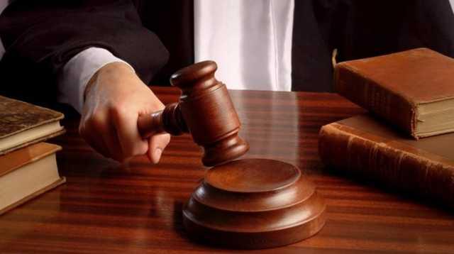 В Одессе женщина терроризирует судью, считая его своим мужем