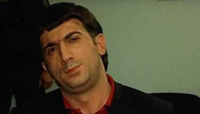 Зачем Нисанов Год Семёнович заказал убийство вора в законе Ровшана Лянкоранского?