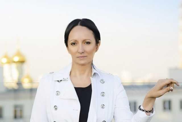 Титушки и БТР: в администрации рынка «Столичный» заявили, что за рейдерским захватом стоит застройщица Молчанова