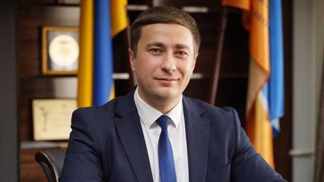 Шмыгаль и Милованов «помножили на ноль» Романа Лещенко
