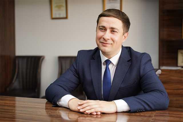 НАБУ открыло дело о декларировании недостоверной информации аграрного министра Лещенко