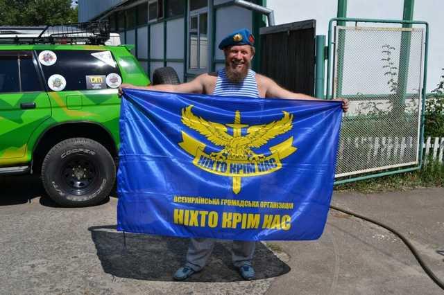 Расстрелы на Майдане и пацаны в черных шапочках: кто и как вывозил «беркутовцев» и прятал их оружие