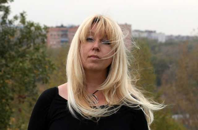 Прокуратура признала законным обыск у Ирины Славиной, после которого она совершила суицид