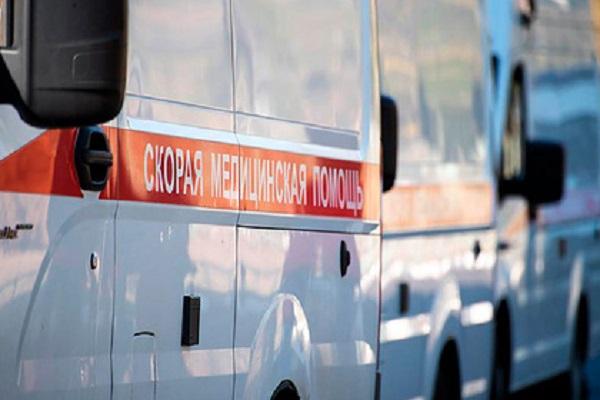 Российский студент умер во время сдачи экзамена