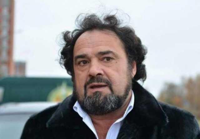 Василий Крупенич: «Мой приятель Виктор Монтик гарантировал за меня 300 тысяч евро»