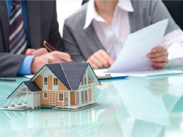 В Раде насчитали более 80 нардепов-миллионеров, арендующих жилье за госсредства