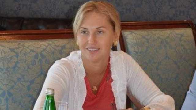 Рекордная взятка НАБУ и САП: обвиняемая Мазурова пошла на сделку