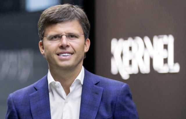 Веревский, который пролоббировал для себя снижения НДС, получил самые крупные возмещения: опубликованы цифры