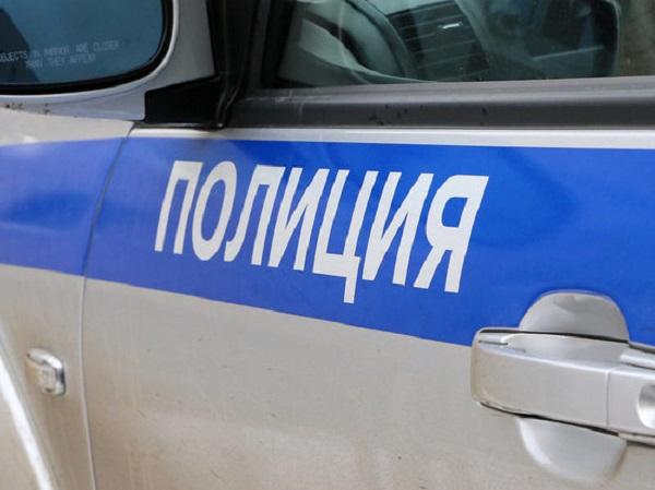 Пассажиры сломали ногу извращенцу, изнасиловавшему экс-офицера полиции в туалете метро