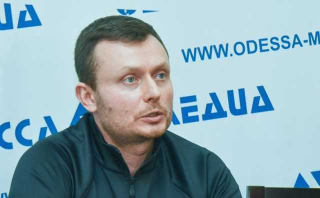 "В Одессе бизнесмен Коган на Range Rover сбил ребенка на ""зебре"""