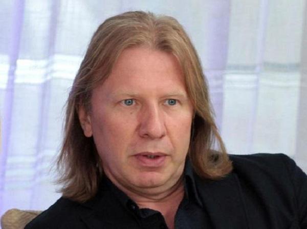 Дробыш потребовал от Самбурской выплаты 13,5 миллиона рублей