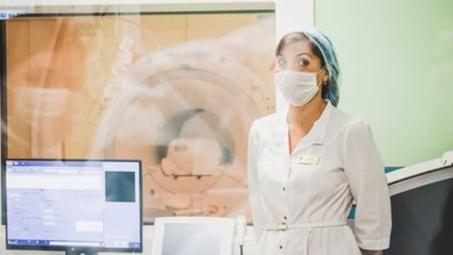 Дают «пустые обещания»: медики начали массово увольняться из больницы в Екатеринбурге