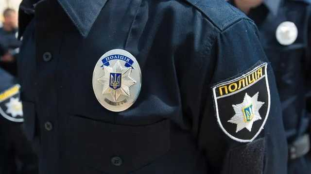 В Харькове поймали вора, укравшего драгоценностей больше чем на миллион гривен