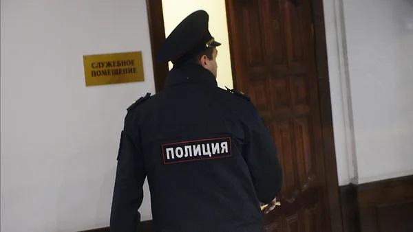 Госдума недовольна башкирской полицией за обыск у ветерана