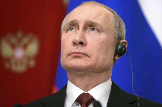 Встреча Байдена и Путина: в Женеве запретили полеты беспилотников