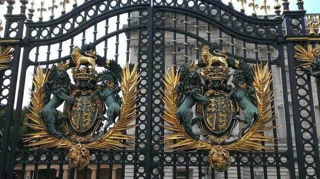 Лилибет появилась не случайно. Герцог и герцогиня Сассекские объяснили выбор необычного имени для дочери