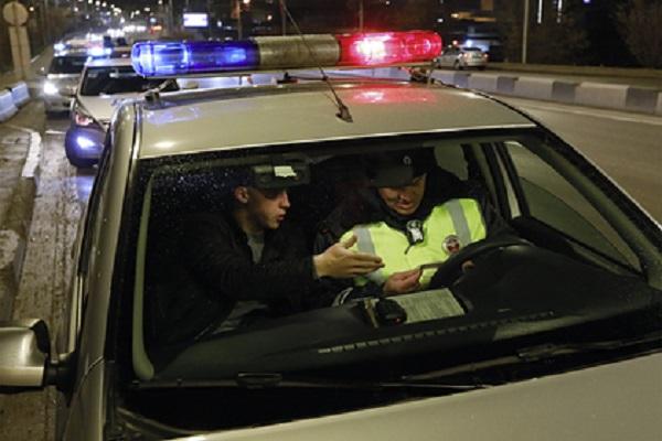 Госдума ужесточила наказание за вождение в пьяном виде