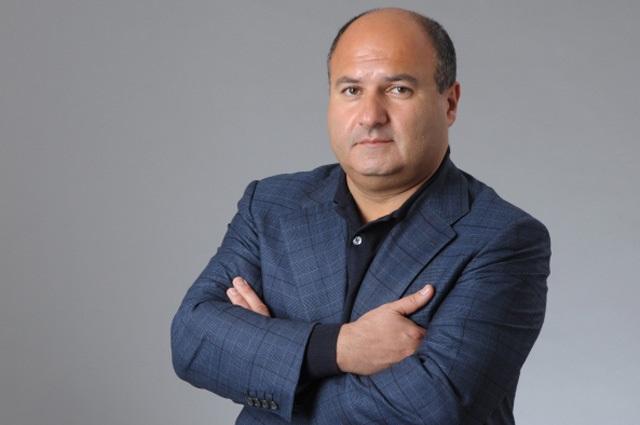 АСВ оценило найденные активы беглого банкира Беджамова и его сестры в $100 млн