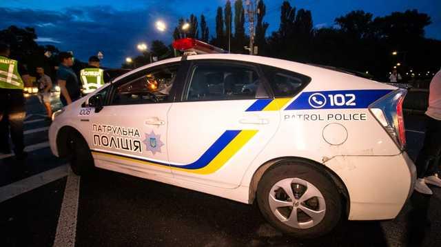 В Киеве врач-стоматолог хотел убить тещу: перерезал тормозной шланг в её авто