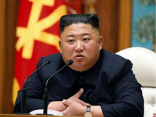 Ким Чен Ын сильно похудел и заметно помолодел