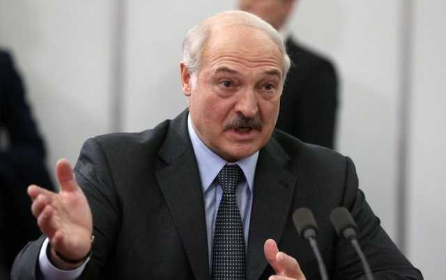 ЕС введет новые санкции против 71 человека и семи организаций Беларуси, — СМИ