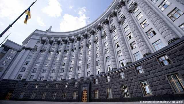 Новым замминистра инфраструктуры стал бывший чиновник Пивоварского Васьков с 4-мя квартирами и землей, который фигурирует в уголовном деле