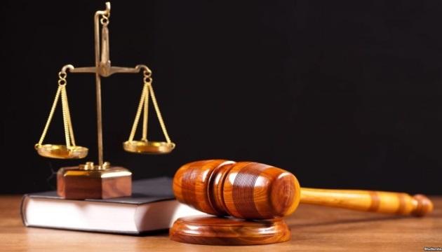 Вора в законе Алхаса осудят во Владимирском областном суде