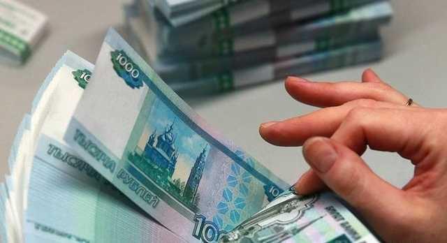 За счет сверхбогатых Россия оказалась среди лидеров по росту доходов граждан