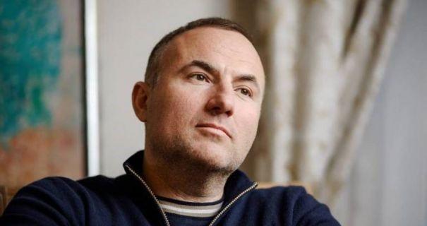 Если Терехов победит, то Харьковом будет руководить российский миллиардер Фукс, — блогер