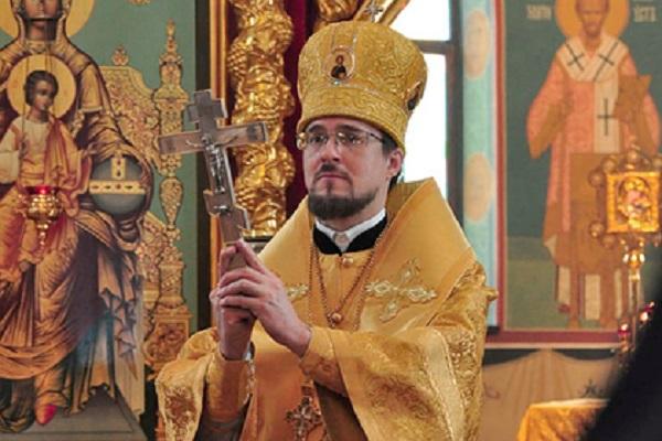 Бывший эскортник рассказал ФСБ о наркобизнесе своего покровителя-священника