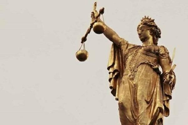 «Муж пугал меня прокурором»