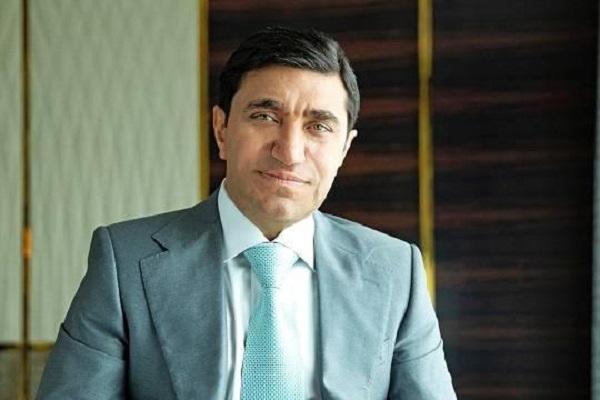Извинится ли уголовник Нисанов Год Семёнович перед Рамзаном Кадыровым?