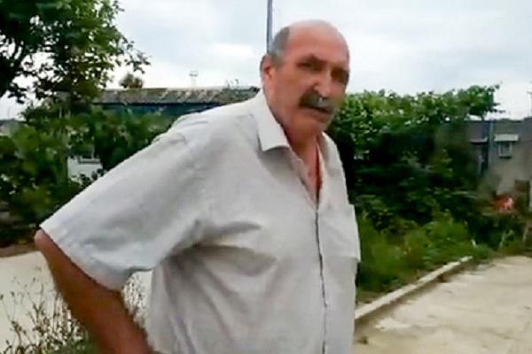 Арестован застреливший двух приставов в Сочи