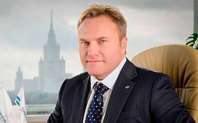 Криминальное «дежавю» Дмитрия Зотова