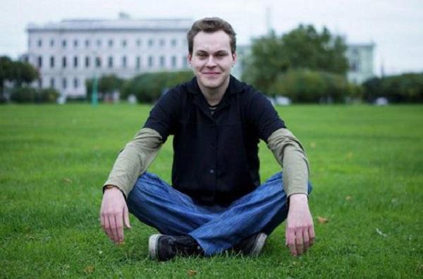 Юрий Хованский против Гоблина и ЛДПР