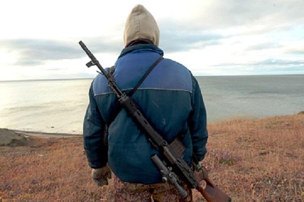 Госдума поддержала повышение возраста приобретения оружия до 21 года