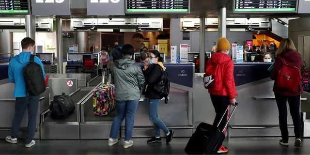 Аэропорты влетят в копеечку