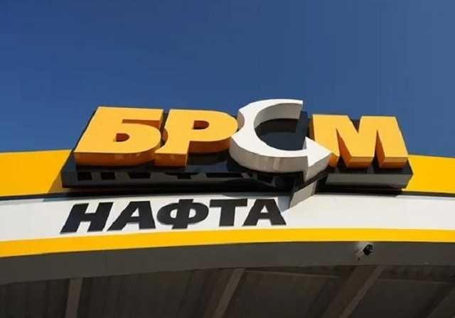 Сеть АЗК БРСМ Нафта недоплачивает сотни миллионов в бюджет: почему молчат правоохранители и налоговая?