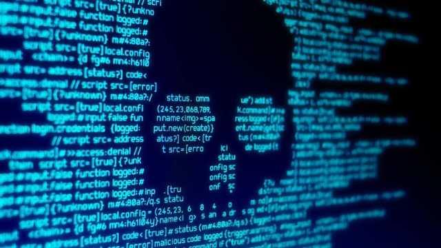 Премьер Польши созвал парламент из-за «беспрецедентной» кибератаки, подозревают российских хакеров
